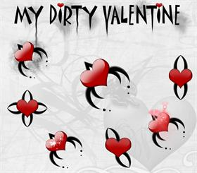 My Dirty Valentine