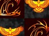 Wintersong's Faction Crests 1.0