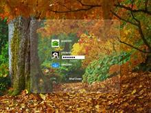 Autumn Colors v1.0