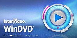 Recover my files free download full version filehippo