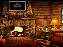 Winter_Christmas_Lodge