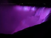 Niagara_Purple_Nights