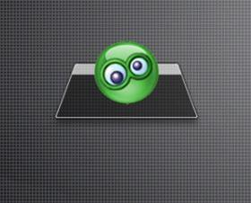 Camfrog Video Chat Icon