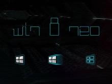 Win 8 Neo