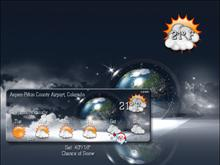 White Christmas (weather)