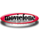 MOVIEPHONE