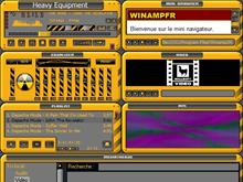 Heavy_Equipment_Winamp