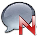 Groupwise Messanger dock icon