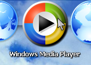 Windows Media Player 256x256