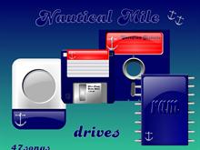 Nautical Mile_Drives
