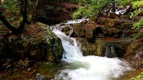 Red_Rock_Creek_Waterfall